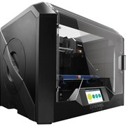3D Printer | Dremel 3D45