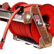 Fire Protection Hose Reels – Fire Dog