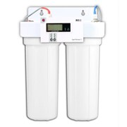 Water Treatment & Filtration System | Compact Demineraliser