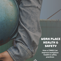 Workplace Health & Safety and MEX