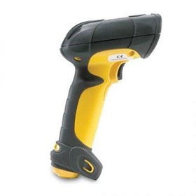 Hand Held Barcode Scanners | DS3508 - 1D and 2D Tethered Scanner
