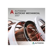 AutoCAD Mechanical | Autodesk