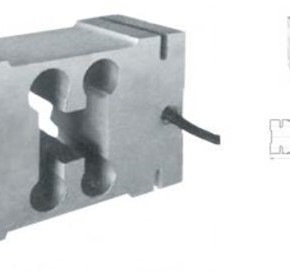 Single Point Load Cell | MLA23