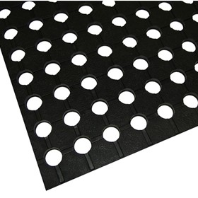 Anti-Slip Matting | Utility Mat