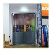 3000 Series Swing Doors (Spare Parts)