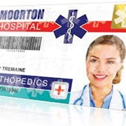 PPC Photo I.D. cards improves Tennant Creek Hospital security