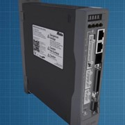ANCA Motion | Servo Drives - AMD2000 9A Series