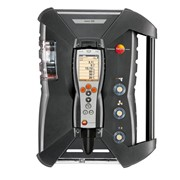 Gas Emissions Analyzer |Testo 350