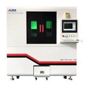 Fiber Laser Cutting Machine | -LC-S500