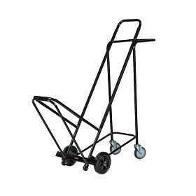 Chair Trolley | Wagen