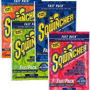 Sqwincher® Fast Pack Beverage