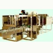 Tray Packers & Shrinking Machines | AB Autopack