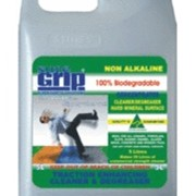 Multiurpose Cleaner/Degreaser | Sure Grip Floor Treatment