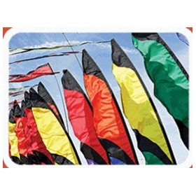 Flags & Banners | Promotional Flags