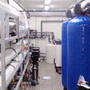 Tristar | Water Treatment | Media Filtration Systems