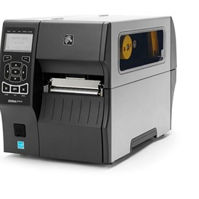 Thermal Label Printer | ZT400 Series