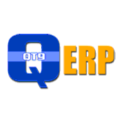 Enterprise Resource Planning (ERP) Software | QT9