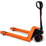 Pallet Trucks – Extra Long