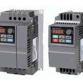 Variable Speed Drive | EL Series