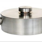CBL Series Compression Load Cell