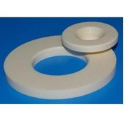 Ceramic Seals for High Pressure Pumps