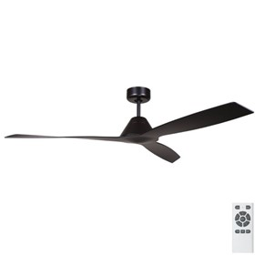 Eco Breeze DC Ceiling Fan