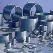 General Purpose Bearing | iglidur®