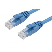 Cat 6 Ethernet Network Cable Supplier