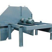 Saimo Bulk Handling Conveyor Belt Sweep Sampling Machines - Model S70