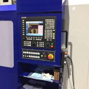 Quantum Machining Centres | New