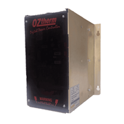 Oztherm Power Controller Single Phase Thyristor Controller F311
