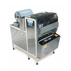 Tray Sealer - Inpack A10