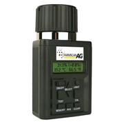 Digital Grain Moisture Meter | Farmscan 2166