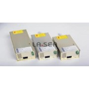Laser Tube EFR CO2 | Power Supply | PS-N100
