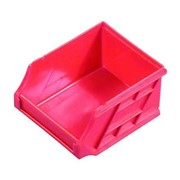 Micro Storage Bins | Nally