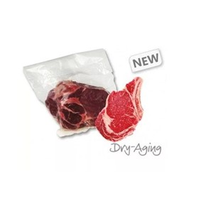 Dry-Aging Meat: An outcome worth waiting for…