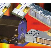 Laser Diodes Arrays & DPSS Modules