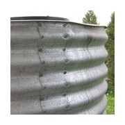 Fastening Systems and Solutions for Storage Tanks