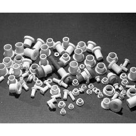 Nylon Insulators & Washers | NPA