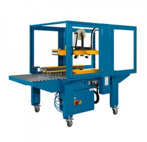 Carton & Box Sealers