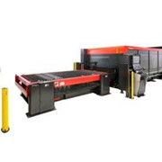 Fiber Laser Cutting Machine | FO-MⅡNT Series