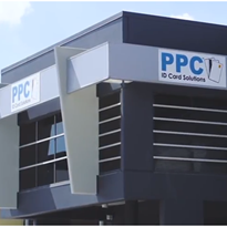 PPC ID Card Solutions - Corporate Case Study