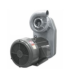 AirPower Centrifugal Blowers