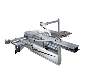 Panel Saw - CASOLIN ASTRA-400SE