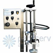 Single Head Auto Cap Tightener for Hire | AAC-1