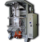 Vertical Bagging Machine | TS-ETS