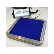 Industrial Weighing Scales | Electronic Mail Room Scale DT-203-60|120