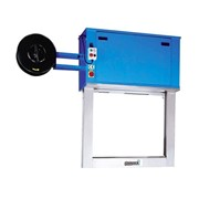Automatic Strapping Machine | Top Seal XS-70U