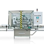 JS Automation | Sealing Machines