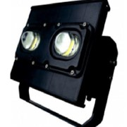 LED Floodlights & Commercial Lighting KUC2-160